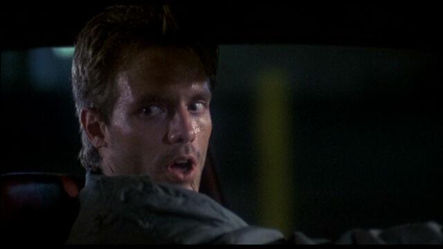 File:The Terminator 110.jpg