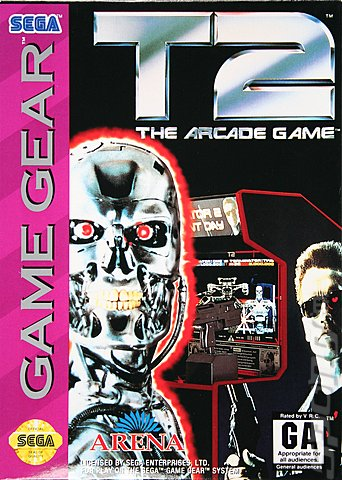 File:T2 Game Gear front.jpg