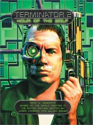 File:T2 The NewJohnConnorChronicles book04.jpg