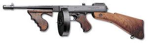 Tommygun 63