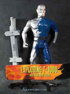 File:ExplodingT1000.kenner.jpg