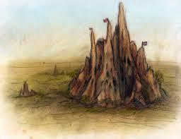 File:Termite.jpg