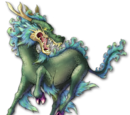 Dracorin