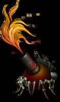 Burnbot Redux