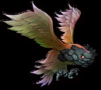 Mechabird