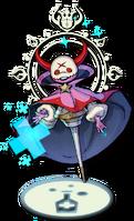 Healing Puppet A