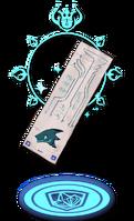 Dragon's Talisman