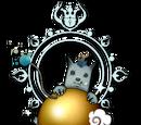 Bomborg (Companion)