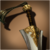 Beastfolk Sword icon.png