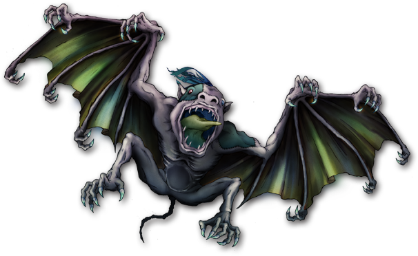 File:Hell Bat.png