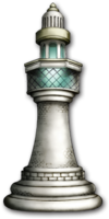 Time Spire