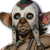 Beastfolk Warrior icon