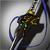 Miasma Blade icon.png