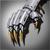 Punishers icon