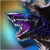 Odin Z icon
