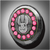 Pig's Buckler icon
