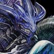 Seiryu icon