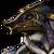Lizardfolk Warrior icon