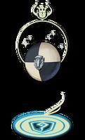 Light Shield