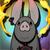 Jade Dragon Ο icon
