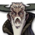 Lewto icon.png