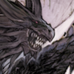 Bahamut Λ icon.png