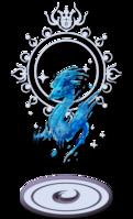 Leviathan Ο.png