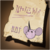 Rat's Note icon