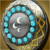 Lunacy Shield icon
