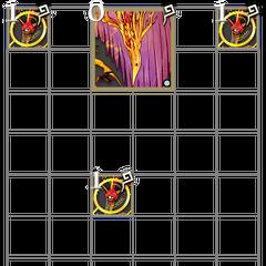 Battle 4 (Phoneix II & III)