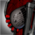 Shadowy Rod icon.png