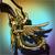 Bahl ΟⅡ icon