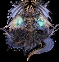 Axion Dragon Λ.png