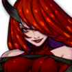 Daiana icon.png