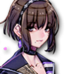 Mizell icon.png