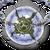 Megacell icon