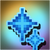 8-Bit Orbling Ο icon