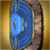 Crystalline Shield icon