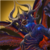 Moon King icon