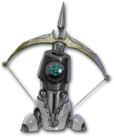 Terminator Y