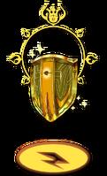 Lightning Shield