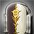 Magic Shield icon