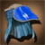 Ice Visor icon