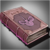 Rat's Chronicle icon.png