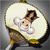 King's Fan icon