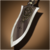 Iron Spear icon