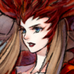 Scarlet icon.png
