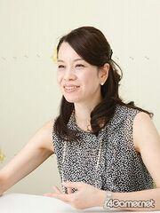 Kazuko Shibuya
