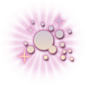 File:Wish Particle.png