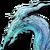 Cryowisp icon